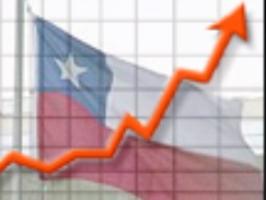 Argentina Vs Chile Economy