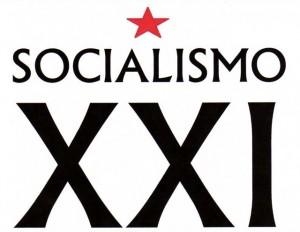 Socialismo-siglo-XXI-Gente-de-Hoy