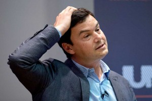 0605_piketty_second_law_970