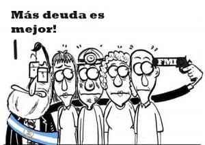 deuda guatemala 2