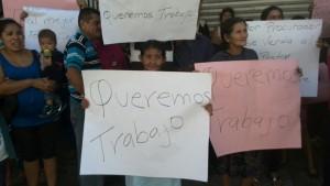 Protesta-favor-salario-diferenciado_PREIMA20150209_0159_1