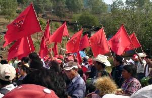 cuc-guatemala-guerrilla